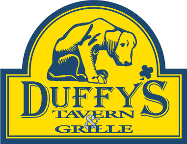 Duffy's Tavern & Grille