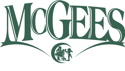McGee's Tavern & Grille