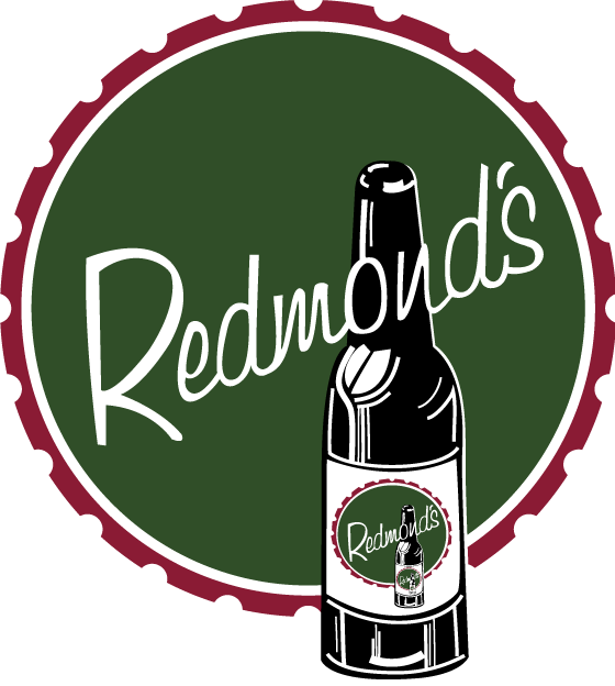 Redmond's Ale House
